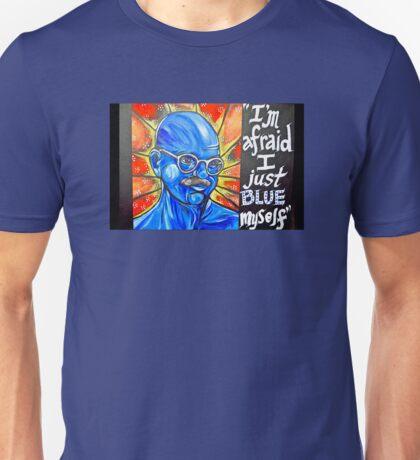 Tobias Fünke Unisex T-Shirt