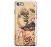 It's Christmas 4 iPhone Case/Skin