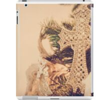 It's Christmas 4 iPad Case/Skin