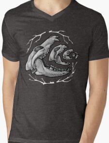 Skull Eat Skull T-Shirt