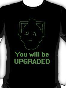 Human 2.0 T-Shirt