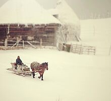 Rural by kumari