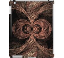 Ribbons & Bows iPad Case/Skin