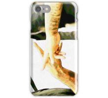 Kevin Gates iPhone Case/Skin