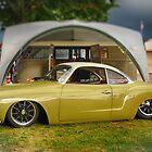 The 2014 Dubfotos.com VW Calendar by jay007