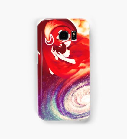 "I dream..""Samsung Galaxy S3 Case"" Samsung Galaxy Case/Skin"