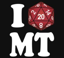 I D20 Montana Kids Clothes