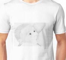 Breastfeeding Unisex T-Shirt