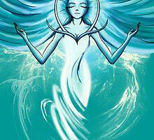 Balance & Harmony by AngelTripStudio