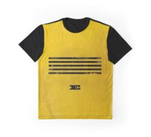 BIGBANG MADE SERIES 'E' Graphic T-Shirt