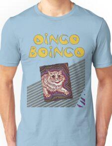 oingoboingo Unisex T-Shirt