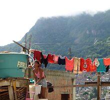 Chores by Pamnani  Photography