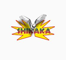 Ace Ventura-Shikaka! Unisex T-Shirt