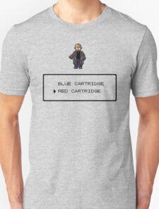 Professor Oakpheus T-Shirt