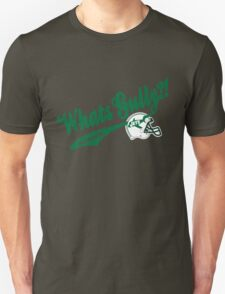 Whats gully? (JETS)  T-Shirt