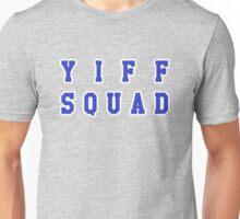 Yiff Squad Unisex T-Shirt