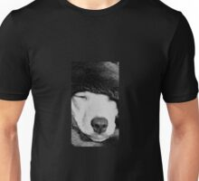 Night night Unisex T-Shirt