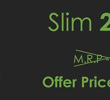 Slim 24 Pro -Protein Shake is benefit before or after a Workout  by Slim24-Pro