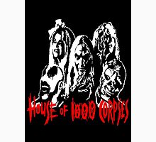 House Of 1000 Corpses Unisex T-Shirt