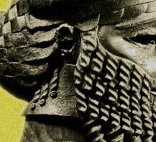 Sargon King Of Akkad Sticker