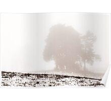11.12.2013: Rural Landscape Poster