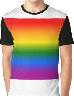 homosexual Graphic T-Shirt