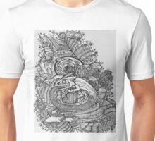 Ouroboros  Unisex T-Shirt