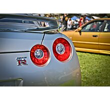 All Jap Day 2013 25 Photographic Print