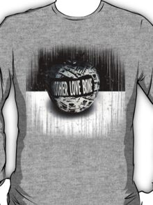 Mother Love Bone T-Shirt