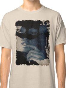 Alluring Kitty Classic T-Shirt
