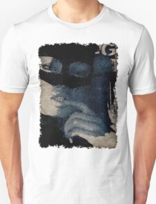 Alluring Kitty T-Shirt