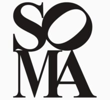 SOMA Kids Clothes