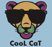 CooL CaT by chasemarsh