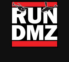 RUN DMZ Unisex T-Shirt