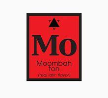 Elements: Moombathon Unisex T-Shirt