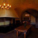 La Vie De Chateau ~ Part Four by artisandelimage