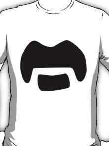 Zappastache T-Shirt