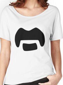 Zappastache Women's Relaxed Fit T-Shirt