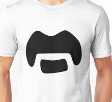 Zappastache Unisex T-Shirt