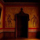 La Vie De Chateau ~ Part Six by artisandelimage