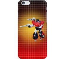Masterpiece Sideswipe  iPhone Case/Skin