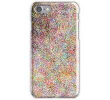Another Abstract Art Cover iPhone Case/Skin