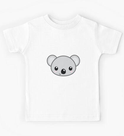 Tolee the Koala Kids Tee