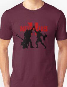 Go Team Noxus! T-Shirt