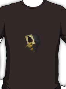 The Joker Laughs At You T-Shirt