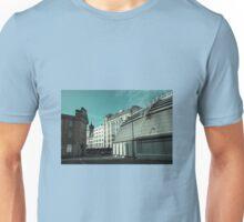 GWR Paddington  Unisex T-Shirt