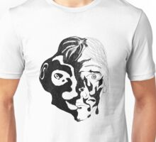 Are you sure? Unisex T-Shirt