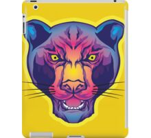 Spirit Animal  iPad Case/Skin