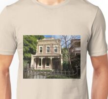 Charm in Melbourne Unisex T-Shirt
