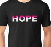 Komaeda Hope Unisex T-Shirt